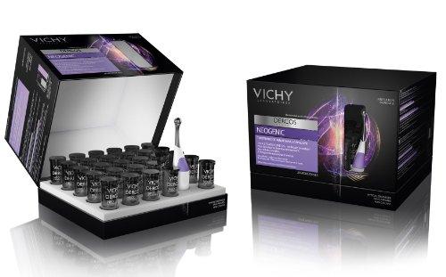 Vichy neogenic dercos anticaida capilar 28 ampollas