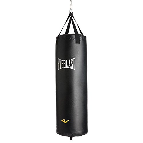 Everlast Nevatear