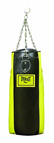 Everlast 3120unfilled