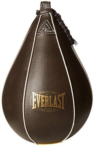 Everlast Vintage