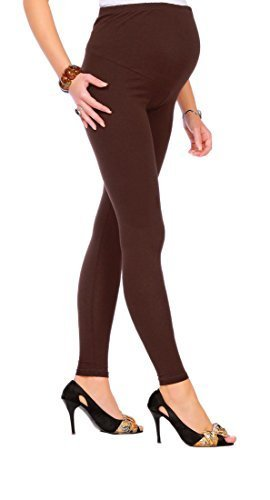 FUTURO FASHION –  Leggings