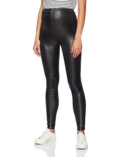 Mlnewtessa jersey hw leggings noos premamá para mujer