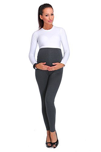 hi!mom –  Leggings