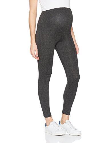 Bl1004 leggings premamá