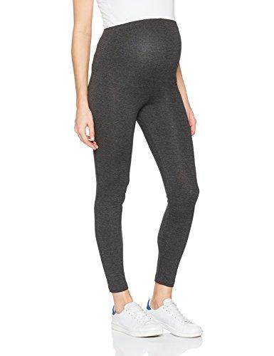 Bl1004 leggings premamá
