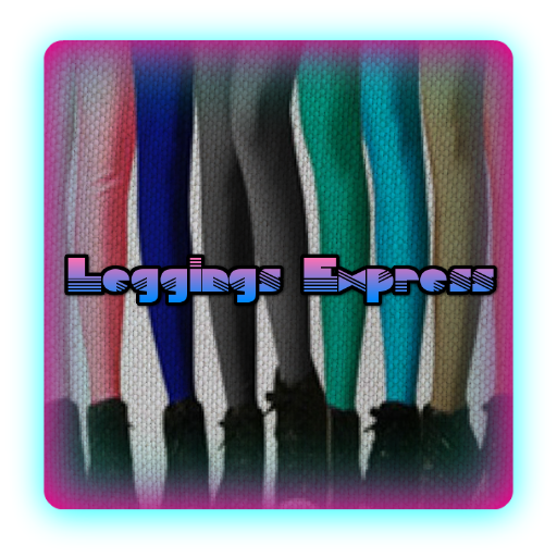 Leggings express