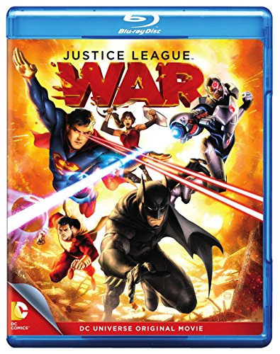 Justice_league:_war