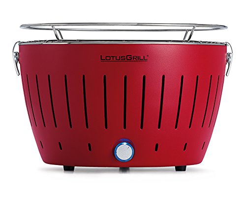 LotusGrill G-ro-34