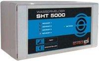 Elektrotechnik Schabus Sht 5000