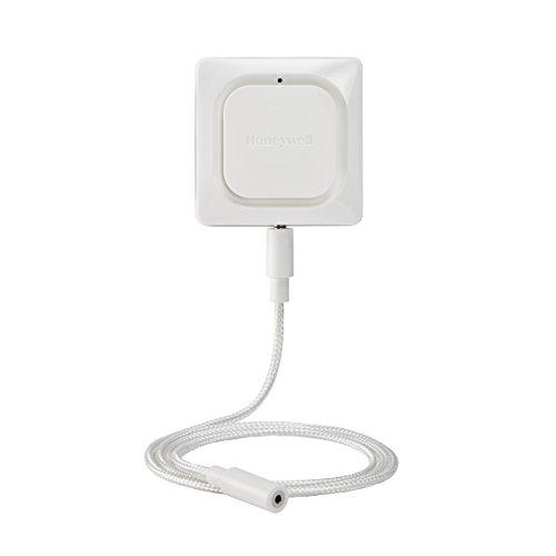 W1ks detector wi-fi de fugas de agua y de congelación