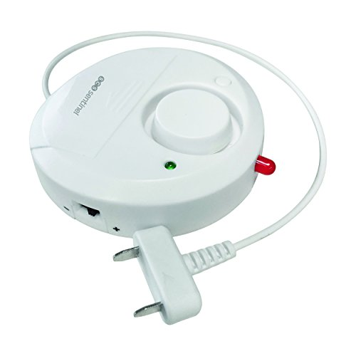 Wateralarm detector de fugas de agua