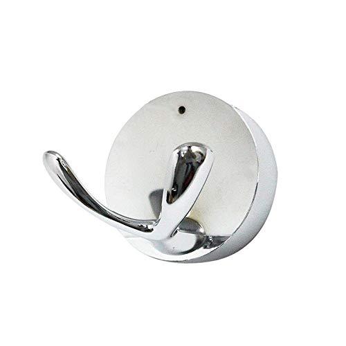 Hd 1080p gran angular lente de ropa gancho diseño espía ocultos cámara percha dvr grabadora de vídeo para seguridad en casa nanny cam ms-hc33silver