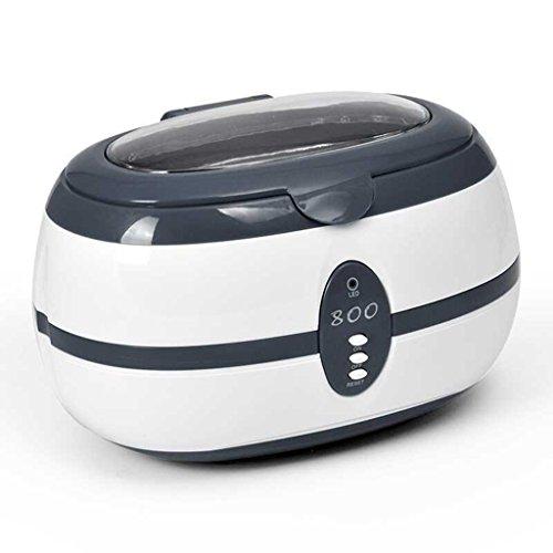 Desinfectadora máquina de limpieza por ultrasonidos
