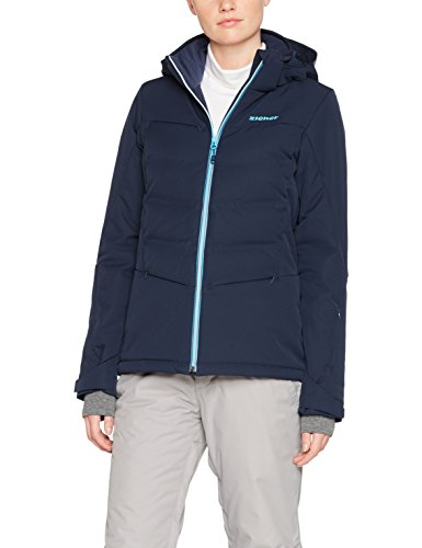 Taranis jacket esquí esquí chaqueta