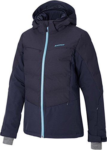 Taranis chaqueta 2018 blue marina