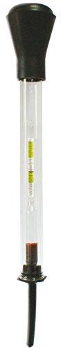 000120793 comprobador líquido anticongelante para radiador