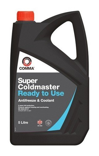 Slc2l super coldmaster