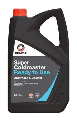 Slc2l super coldmaster