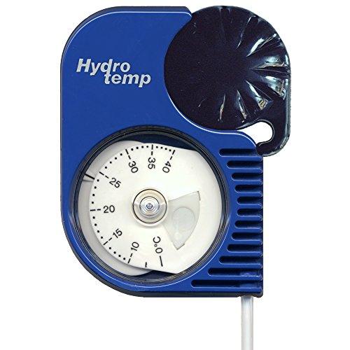 Unitec 74275 hydrotemp