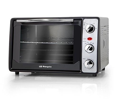 Ho 232 horno eléctrico de sobremesa
