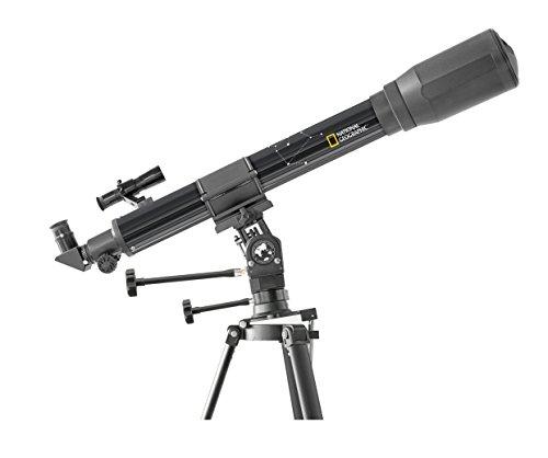 Telescopio refractor 70/900 ng