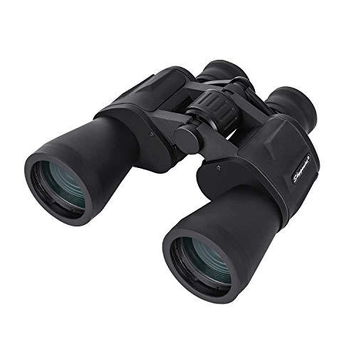 Largavistas prismaticos 10×50