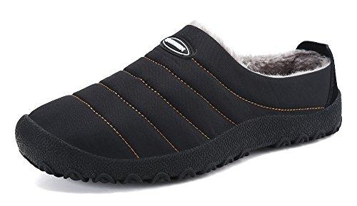 Zapatillas de casa para hombre/mujer