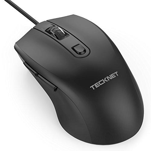 TeckNet M010