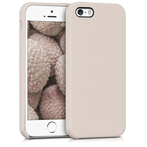 Funda para apple iphone se