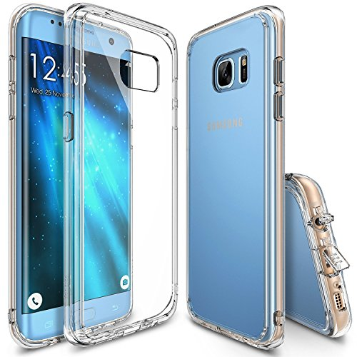 Funda galaxy s7 edge