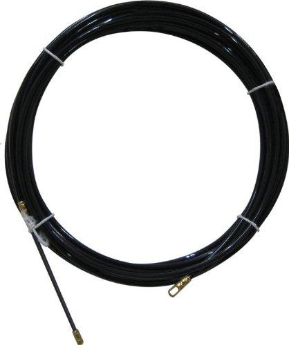 Electraline 61054