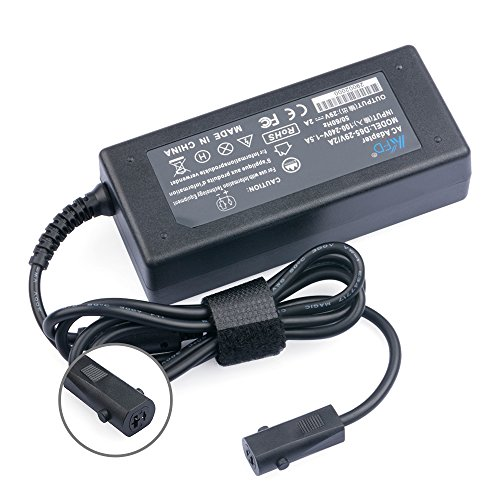 29v 2a adaptador cargador para power recliner sofa