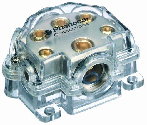 Phonocar 4/483