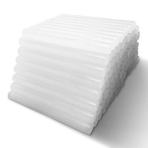 Barras de pegamento termofusible amdai