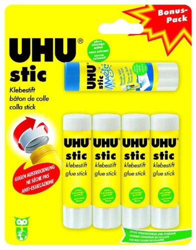 UHU 45275
