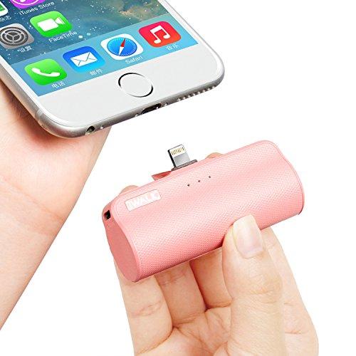 3300mah móvil portátil batería externa