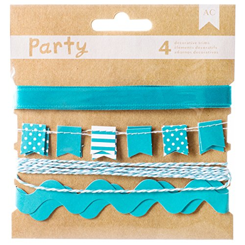 Papel diy party