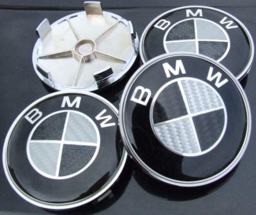 BMW Sashtech