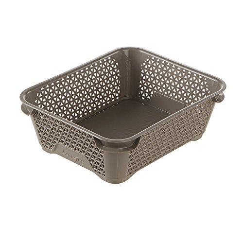 1037387800000 «mirko» a6 mini almacenamiento cesta