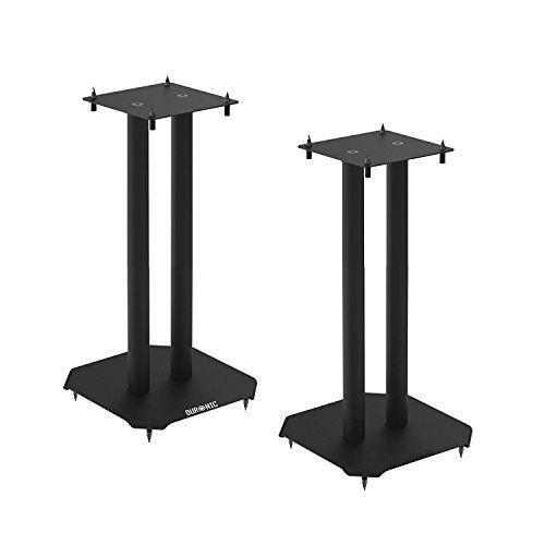 Sps1022 /40 soportes para altavoces 2 piezas