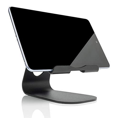 Soporte tablets para ipad pro 11