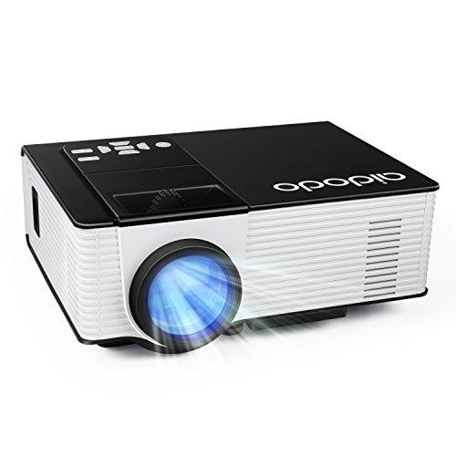 Aidodo proyector