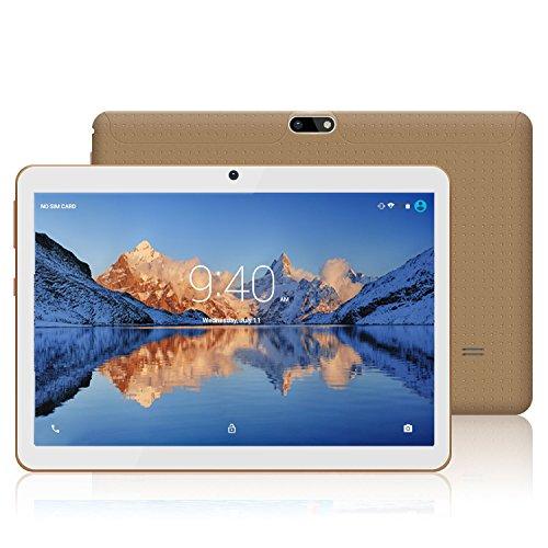 Tablets 10.1 pulgadas android 7.0 yotopt