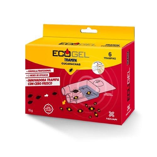 Ecogel 4026