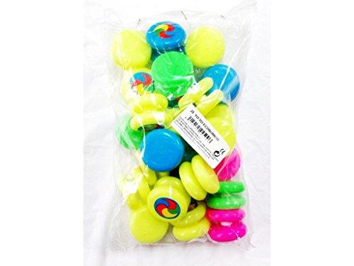 Baratija bolsa 25 yo-yo economico