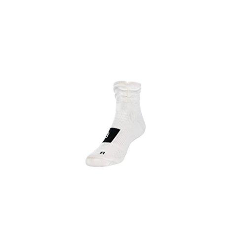 Calcetines roland garros y de 3 ankle socks