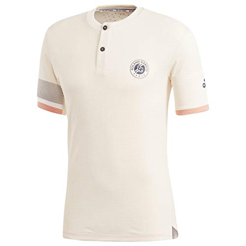 Roland garros climachill tenis t-shirt