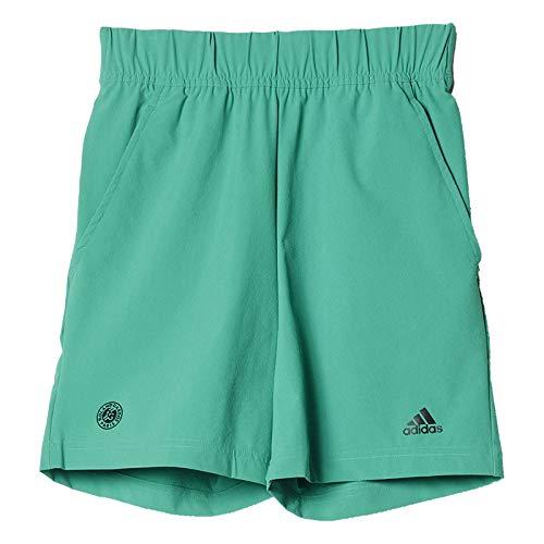 Roland garros pantalones cortos