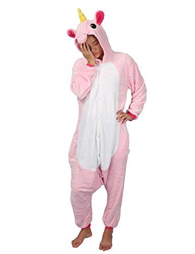 Animal carnaval disfraz cosplay pijamas adultos unisex ropa de noche s/m/l/xl