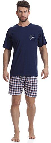 Pijama para hombre ti30-108